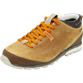 AKU Bellamont II FG GTX Chaussures, beige/orange